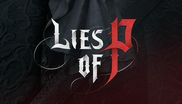 Lies-of-P-